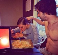relationship goals 13 #relationshipgoals (26 photos)