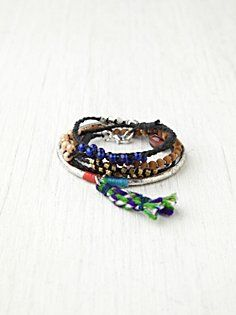 Bracelets for Women at Free People