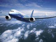 A Samsung anunciou nesta segunda-feira (22) uma nova parceria com a Boeing para o desenvolvimento e pesquisa de novas tecnologias que melhorem o entretenimento e a comunicação durante os voos.