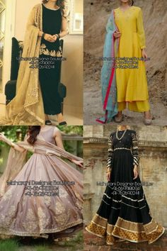 Looking For Punjabi Suits Online Boutique? If yes then you at right place. At Maharani Designer Boutique 👉 CALL US : + 91 - 86991- 01094 or Whatsapp DESIGNER SALWAR SUIT #salwarsuits #salwarsuitsonline #Design #designersuits #suits #salwarsuit #salwarsuits #shoppingonline #punjabisuit #punjabisuits #punjabisuitsboutique #designerboutique #designerboutiques #trendingnow #latestfashion #latesttrends #latestcollection #suitstyle #shopnowonline #shopnow #madeinindia Punjabi Suit Boutique, Punjabi Suits Designer Boutique, Pakistani Designer Suits, Boutique Suits, Fashion Boutique, Salwar Suit With Price, Salwar Suits Simple, Patiala Salwar, Costumes Punjabi