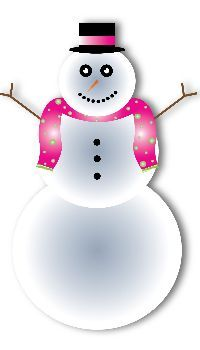 Snowman Christmas holiday Snowman Emoji, Melted Snowman, Snowman Hat, Christmas Snowman, Christmas Holidays, Christmas Ornaments, Snowman Quotes, Snowman Images, Snowmen Pictures