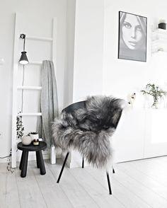 • interior design & styling • blogger • mum of 2 boys • Prague/Czech Republic ~ ✉️terez.matouskova@gmail.com