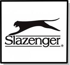Slazenger Collections available Nike Logo, Collections, Logos, Logo