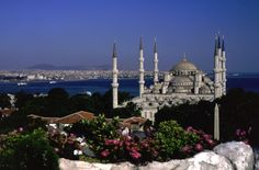 Blue-Mosque-courtesy-of-Turkish-Tourist-Office