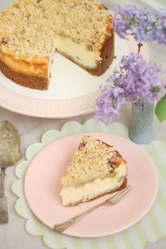 Cheesecakes, Yummy Cakes, Banana Bread, Food And Drink, Sweets, Desserts, Inspiration, Healthy, Tailgate Desserts