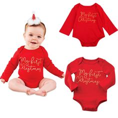600244634 5549 Best Christmas Outfit images
