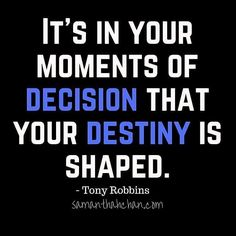 It is in your moments of decision that your destiny is shaped. ~Tony Robbins  Please like, share or comment  #3DFiberLashes #YouniqueLife #Beauty#Glam #Makeup #MakeupSelfie #Eyeshadow#Eyeliner #EyeMakeup #Lipstick#Eyebrows #Mascara #Lashes#InstaMakeup #MakeupLover#MakeupAddict #YouniqueMakeup #Younique http://ameritrustshield.com/ipost/1552275947432371450/?code=BWKyr_4FuT6