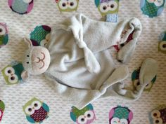 Found at Stafford town centre on 05 Mar. 2016 by Liz: JoJo Maman lamb comforter found in Stafford town centre outside Boots . He's a bit soggy but look Lost & Found, Pet Toys, Comforter, Lamb, Centre, Teddy Bear, Blanket, Boots, Crotch Boots