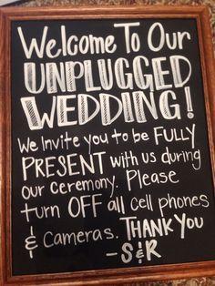 Image result for mason jar wedding sign