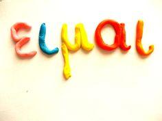 "Dyslexia at home: Η ορθογραφία του ρήματος ""Είμαι"" στη Δυσλεξία!"