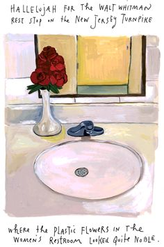 The Pursuit of Happiness...again, maira kalman illustrates...and some interesting info.