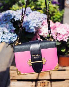 d867c016208b PRADA CAHIER BAG REVIEW Megan Ellaby - Prada Cahier Bag - Ideas of Prada  Cahier Bag