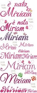 Miriam,+nomihttps://img-fotki.yandex.ru/get/4844..._b52b1ae9_orig