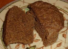 South Beach Muffin Recipe - Food.com: Food.com