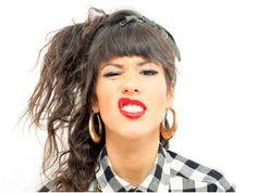 L'angolo dell'hater #7: Baby K | Hiphopmadeinita.it - hip hop italiano, rap italiano, emergenti, interviste, video, news