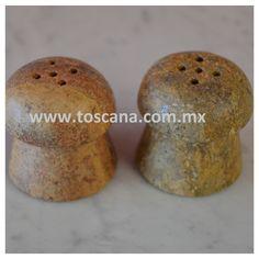 www.toscana.com.mx