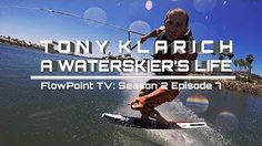 PARADISE LOST: FlowPointTV S3 E1 - YouTube