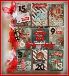 Pocket Letter n°25