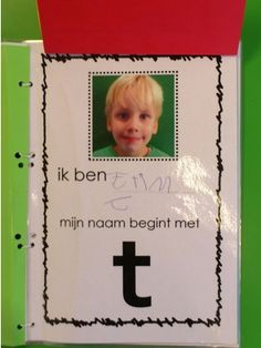 juffrouwria.punt.nl Coaching, Preschool, Classroom, Frame, School, Training, Class Room, Picture Frame, Nursery Rhymes