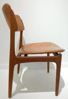plywood lounge chair | DESIGN ENVY | Pinterest | Plywood ...