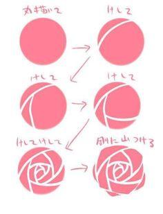 35 Best Ideas For Drawing Ideas Zentangle Doodles Plant Drawing, Painting & Drawing, Drawing Flowers, Drawing Drawing, Camera Drawing, Camera Art, Flower Drawings, Painting Flowers, Drawing Poses