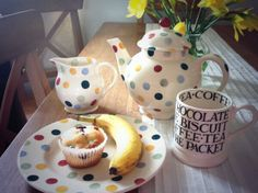 www.emmabridgewater.co.uk