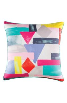KAS Designs Len Pillow available at #Nordstrom