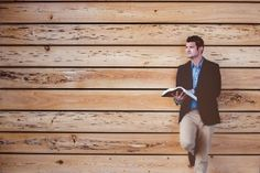 """6 """"Take Heed"""" Scriptures That Will Keep You From Backsliding!"""