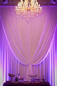 12 best light decor of a weddings partys images on pinterest lazaro spring 2013 alison conklin photography wedding petite off white dress junglespirit