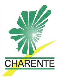 CHARENTE 16