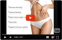 Real Results-Real People. We�?ght Lose in 2 weeks! Only one click to you dream. Easily. No siger effects.Try it now!
