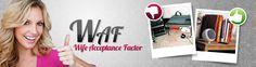 Le WAF (Wife Acceptance Factor) sur Son-Vidéo.com Acceptance, Decoration, Factors, Decor, Decorations, Decorating, Dekoration, Ornament