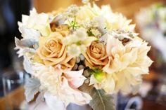 Being A Guest - The Bride's Guide : Martha Stewart Weddings