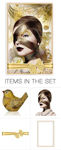 """""""Untitled #2344"""" by cardigurl ❤ liked on Polyvore featuring art"""