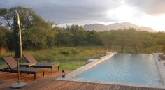 Booking.com: Vuyani Safari Lodge , Kapama Game Reserve , South Africa - 6 Guest reviews . Book your hotel now!