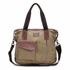 40673f143a02 25 Best Purses images in 2018 | Satchel handbags, Purses, Bags