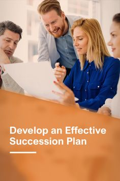 Marketing Plan, Online Marketing, Leadership Courses, Managing People, Succession Planning, Communication, Have Fun, Social Media, How To Plan