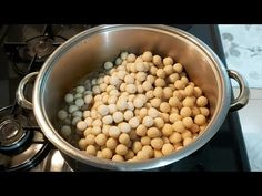 AKŞAMA NE PİŞİRSEM DİYENLER📢 NEFİS BİR TENCERE YEMEĞİ ÖNERİYORUM👍 - YouTube Beans, Pasta, Vegetables, Recipes, Food, Youtube, Cases, Beans Recipes, Veggies