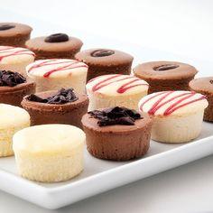 Assorted-Cheesecake-Mini-512.jpg (512×512)