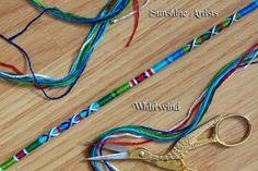 Whirlwind hair wrap hair braid hair extension cotton braid