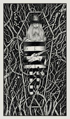 GET LOW -BLACK AND WHITE | Limited Edition Art Posters Archives - Page 2 of 10 - Methane Studios