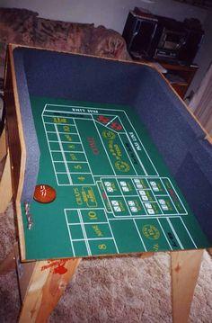 Plan pour table de poker best slots in atlantic city 2015