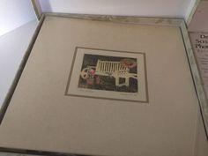 Art Works DELUXE SCRAPBOOK Scrap Book PHOTO ALBUM Memory Book Open Box New #ArtWorksInternational