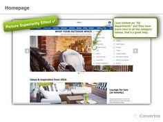 Ikea Lounge, Conversation, Positivity, Inspiration, Biblical Inspiration, Inhalation