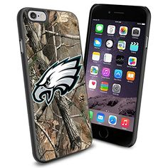 American Football NFL PHILADELPHIA EAGLES, Cool iPhone 6 Smartphone Case Cover Collector iphone TPU Rubber Case Black Phoneaholic http://www.amazon.com/dp/B00VMSD15K/ref=cm_sw_r_pi_dp_pRhmvb1SDE6TS