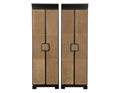 FULLERTON 2 DOOR ARMOIRE more details 90 x 50 x 220 - Other sizes available