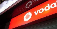 FACUA-Consumidores en Acción ha denunciado a Vodafone ante las autoridades de consumo y telecomunicaciones por la subida de tarifas que va a aplicar el 18 de abril a todos sus Leer más →