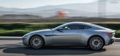 Aston Martin DB10 Driving My Dream Car, Dream Cars, Spectre Movie, Aston Martin Db10, Car Deals, James Bond, Hot Cars, Super Cars, Rachel Weisz
