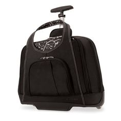 Black 14 x 11 x 7.5 inches MCY Custom Case Large DSLR//SLR//Mirrorless Camera Carry Bag Weatherproof /& Shockproof