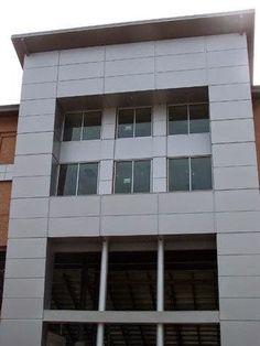 acp cladding contractors in Delhi,acp cladding in Delhi Ark exterior provide all type of acp cladding and structural glazing services in Delhi, Gurgaon, Noida, Faridabad, Ghaziabad, http://acpcladdingindelhi.wordpress.com/ http://acpcladdingdelhi.blogspot.in/ http://www.arkinteriordesigners.com http://frontelevationindelhi.wordpress.com/ https://structuralglazingcontractorsindelhi.wordpress.com/ http://acpcladdingmanufacturersindelhi.blogspot.in/ http://frontelevationindelhi.blogspot.in/